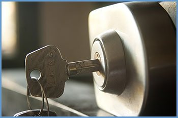 State Locksmith Services Mountain View, CA 650-651-3443